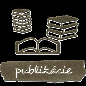 Publikácie